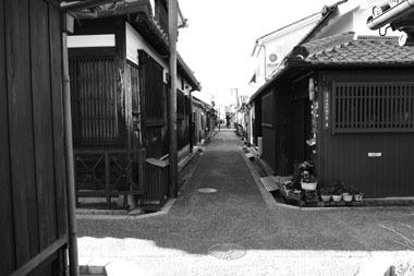 今井町あるき9_b0160363_00323612.jpg