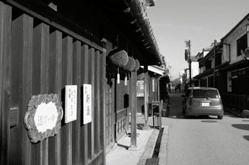 今井町あるき9_b0160363_00325498.jpg