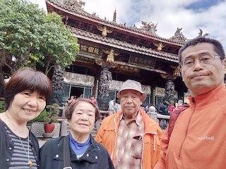 お忍びの台湾旅行_f0019563_13280356.jpg