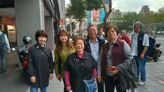 お忍びの台湾旅行_f0019563_13280374.jpg
