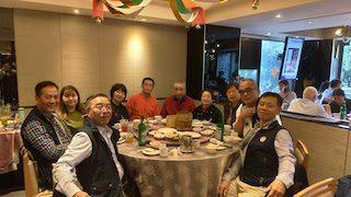 お忍びの台湾旅行_f0019563_13280390.jpg