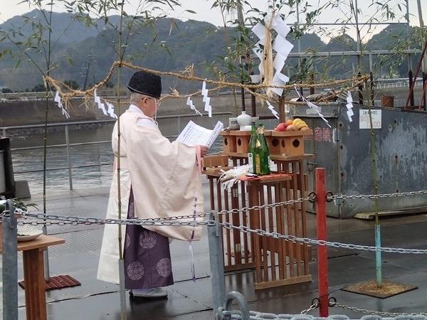 安全祈願祭神事_a0077071_17011832.jpg