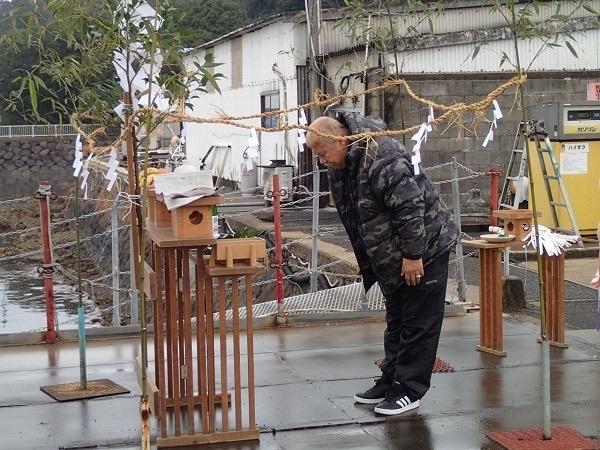 安全祈願祭神事_a0077071_17042928.jpg