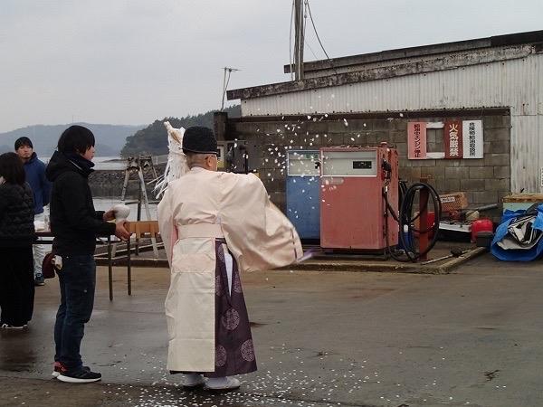 安全祈願祭神事_a0077071_17061811.jpg