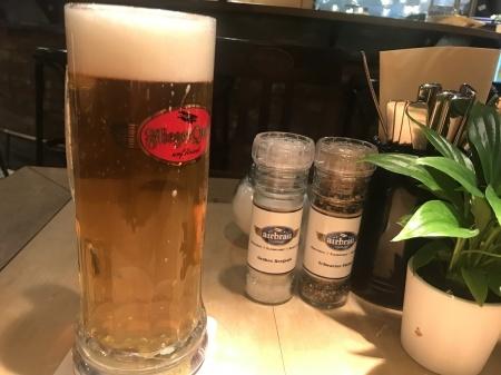 エアブロイのビール_a0136671_18235155.jpeg