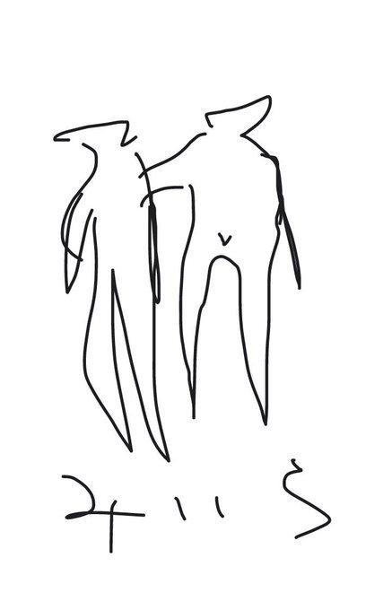 2020/1/1-8正月ゴーン初詣初湯幕末三舟コンプリート道灌山金閣寺最上階茶席の真偽東京養育院義葬の家ミイラ展ダイジェスト全国昭和初期めぐりブリタニア_b0116271_21152749.jpg