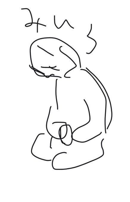 2020/1/1-8正月ゴーン初詣初湯幕末三舟コンプリート道灌山金閣寺最上階茶席の真偽東京養育院義葬の家ミイラ展ダイジェスト全国昭和初期めぐりブリタニア_b0116271_21152833.jpg