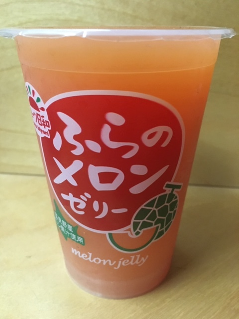 最近食べた日本食のおやつ_e0350971_11110135.jpg
