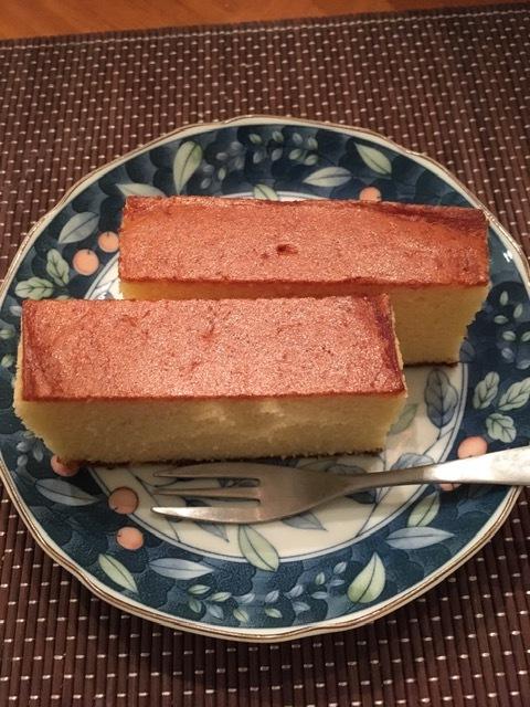 最近食べた日本食のおやつ_e0350971_11115436.jpg