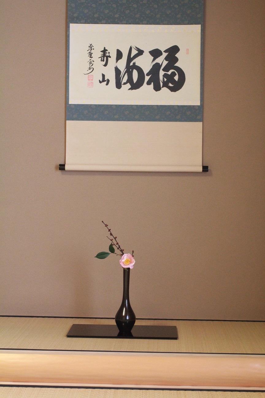 福海寿山&茶花_a0107574_14243653.jpg