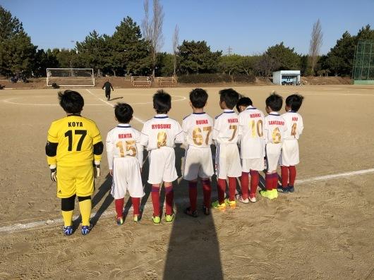 2020.1.13後期リーグ戦_c0242478_20575272.jpg