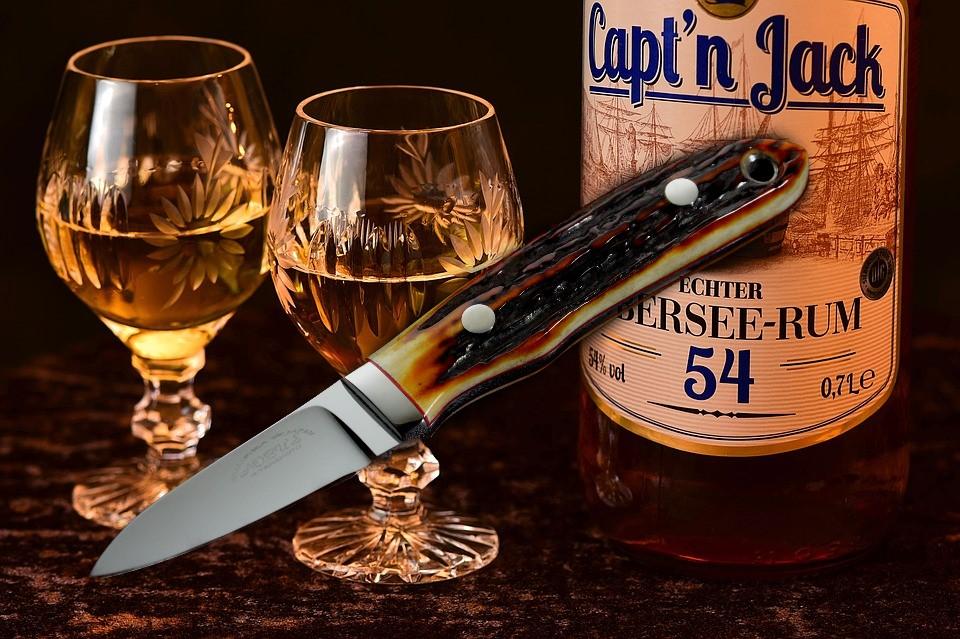 ナイフの世界_e0327983_9105862.jpg