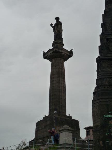 グラスゴー(Glasgow)_c0076387_01462192.jpg