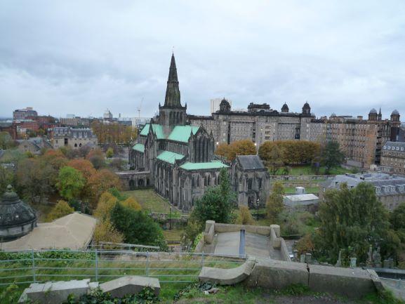 グラスゴー(Glasgow)_c0076387_01462943.jpg