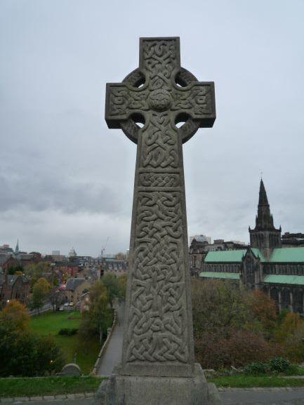 グラスゴー(Glasgow)_c0076387_01463300.jpg