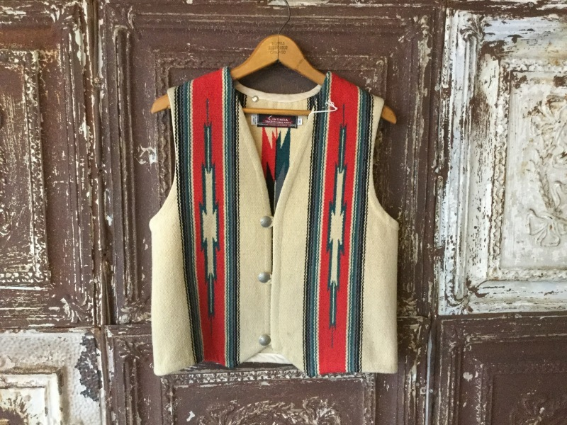 Chimayo Vest_c0226387_14365830.jpeg