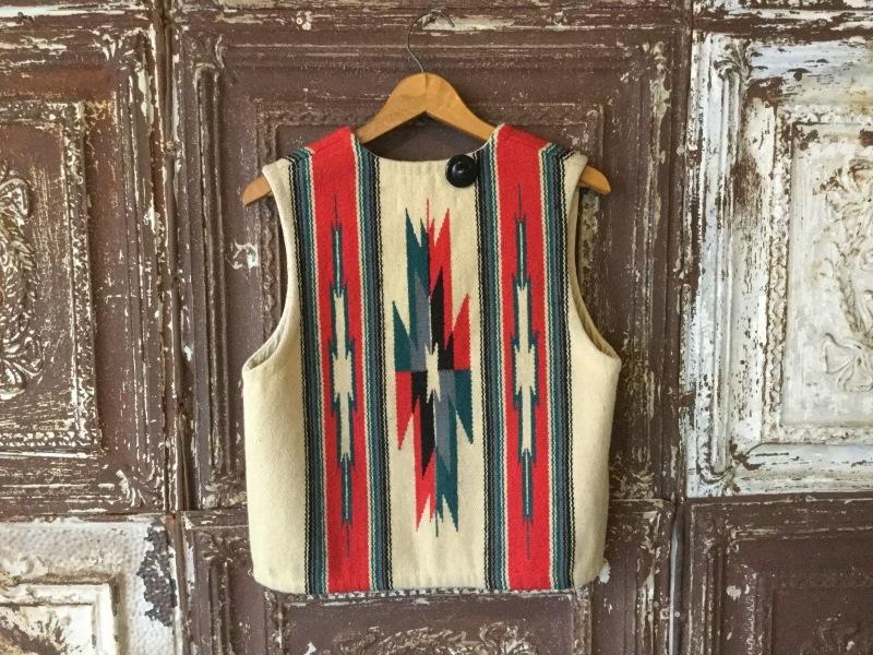 Chimayo Vest_c0226387_14371261.jpeg