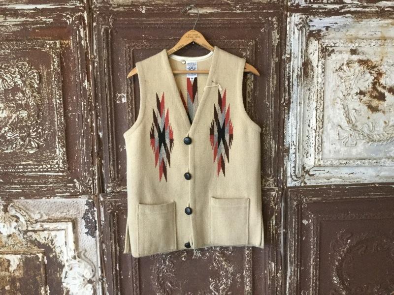 Chimayo Vest_c0226387_14423666.jpeg