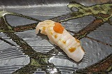 美味しいお寿司屋さん!!Sake Kawa _b0209691_15195690.jpg