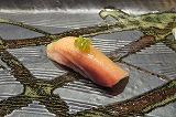 美味しいお寿司屋さん!!Sake Kawa _b0209691_15201655.jpg