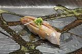 美味しいお寿司屋さん!!Sake Kawa _b0209691_15201669.jpg
