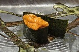 美味しいお寿司屋さん!!Sake Kawa _b0209691_15271227.jpg