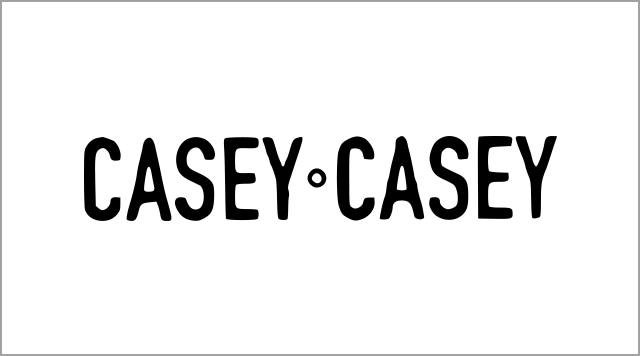 CASEY CASEY 2020 S/S COLLECTION 2.1(SAT.) START._c0079892_11454750.png