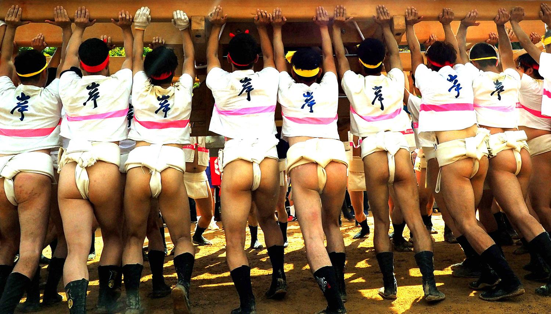 生石神社秋祭り_e0254493_23464040.jpg