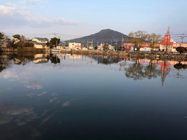 休みがあったら山登りin糸島-可也山(糸島富士)_f0232994_13460292.jpg
