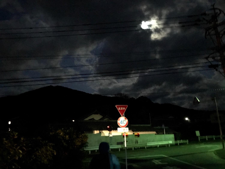 休みがあったら山登りin糸島-可也山(糸島富士)_f0232994_13500128.jpg