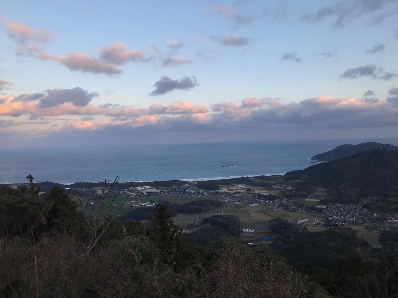 休みがあったら山登りin糸島-可也山(糸島富士)_f0232994_14295813.jpg