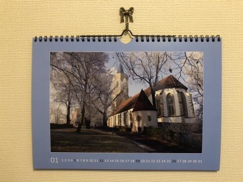 新しいカレンダー_f0319699_09004727.jpeg