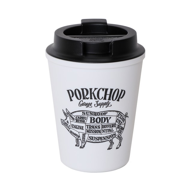PORKCHOP GARAGE SUPPLY NEW ITEMS!!!!!_d0101000_12461517.jpg