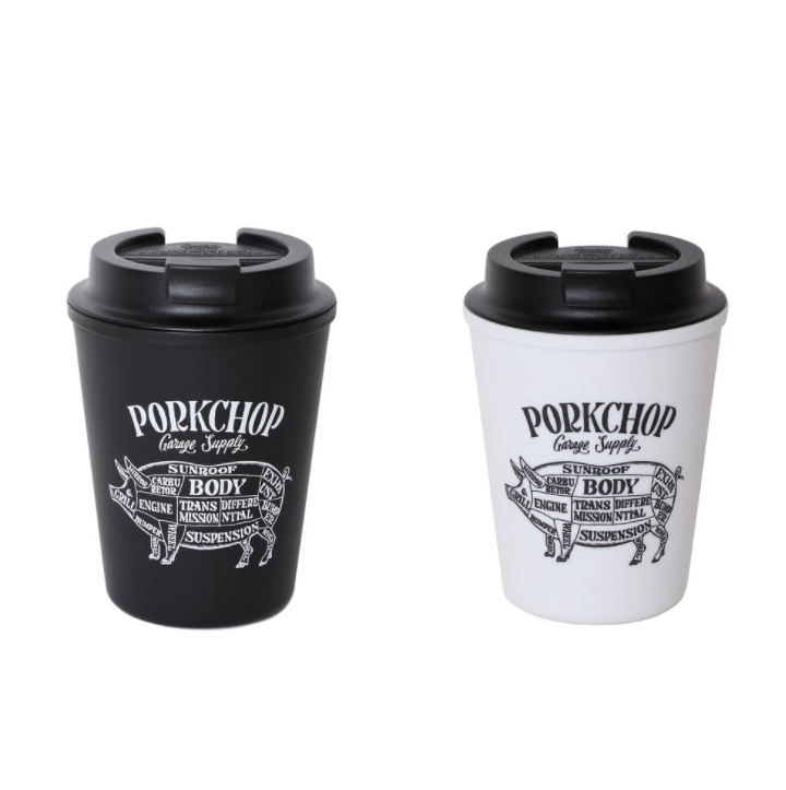 PORKCHOP GARAGE SUPPLY NEW ITEMS!!!!!_d0101000_1247557.png