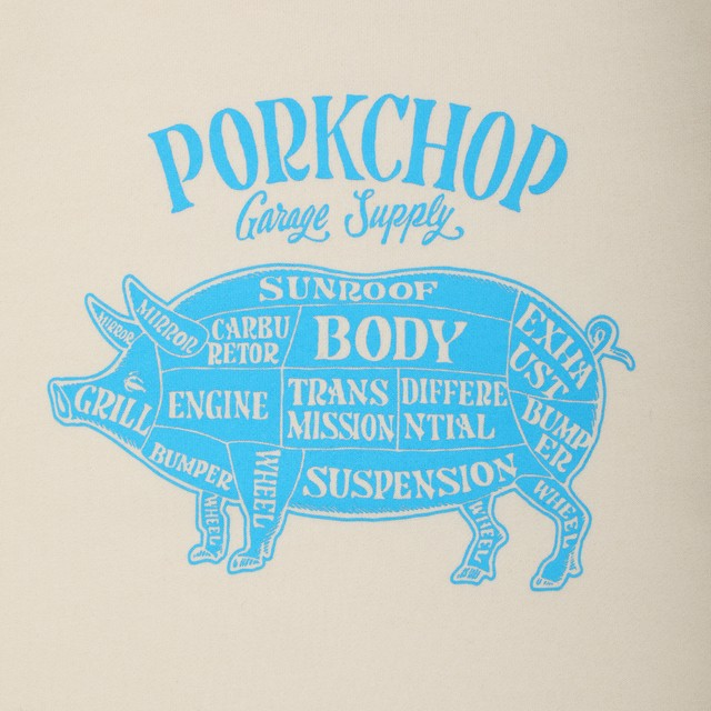 PORKCHOP GARAGE SUPPLY NEW ITEMS!!!!!_d0101000_1251181.jpg