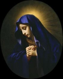 悲しみの聖母_c0203401_02334089.jpeg