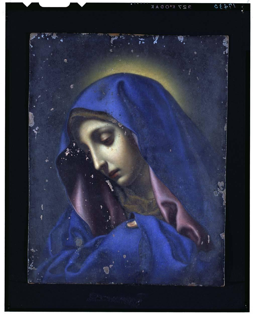 悲しみの聖母_c0203401_02341146.jpeg
