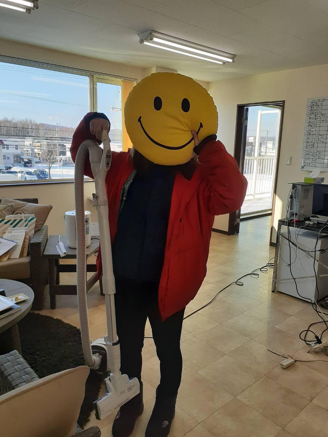 1月16日(木)本店ブログ☆彡S63ベンツ✊ありますよ♪ ランクル ハマー アルファード♪ _b0127002_18405398.jpg