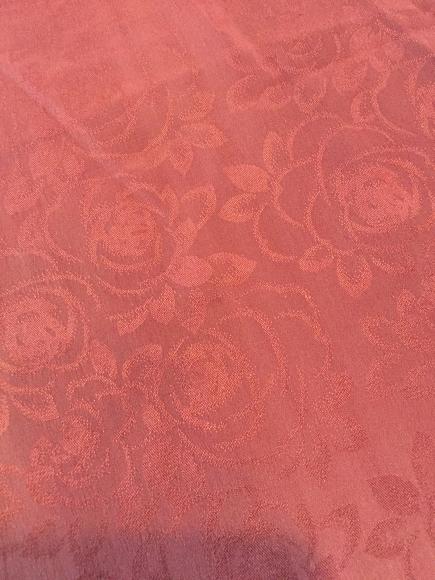 1/29より!新宿ISETAN「大正ロマン百貨店」薔薇と鈴蘭着物×ドール帯♪販売商品1_c0321302_11465904.jpg