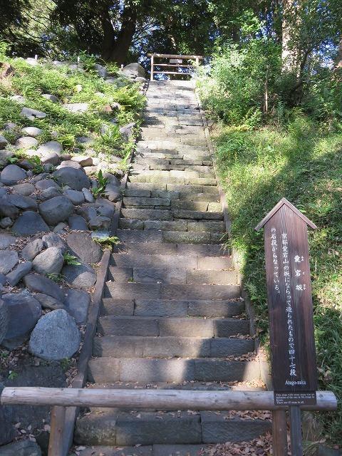 小石川後楽園①(新江戸百景めぐり57-1)_c0187004_15233117.jpg