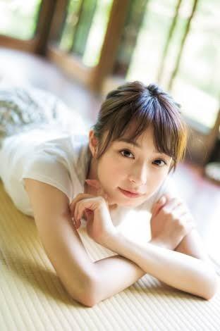 misato ugaki_e0115904_11165594.jpg