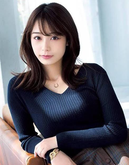 misato ugaki_e0115904_11242344.jpg