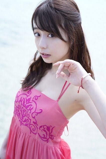 misato ugaki_e0115904_11250020.jpg