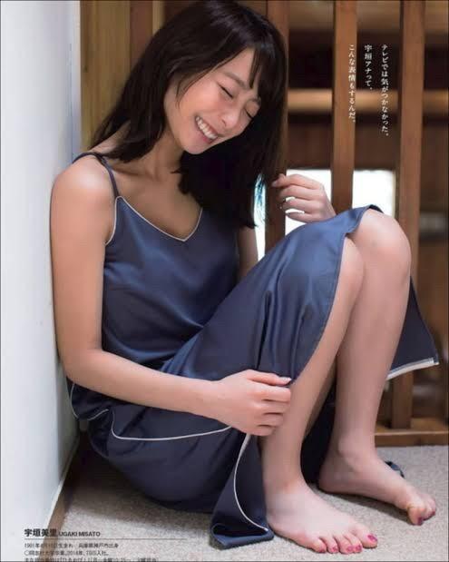 misato ugaki_e0115904_11261134.jpg