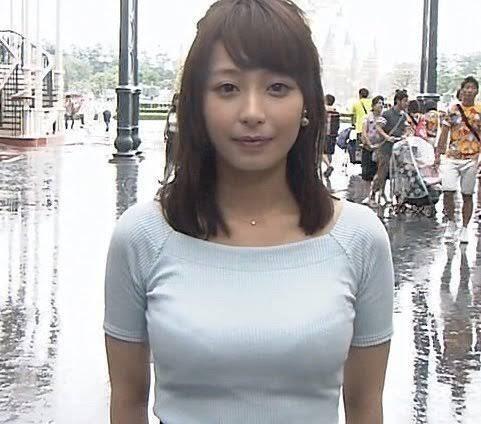 misato ugaki_e0115904_11303742.jpg