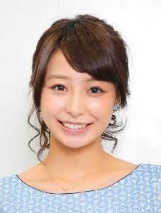misato ugaki_e0115904_11314475.jpg