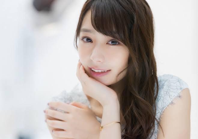 misato ugaki_e0115904_11341053.jpg