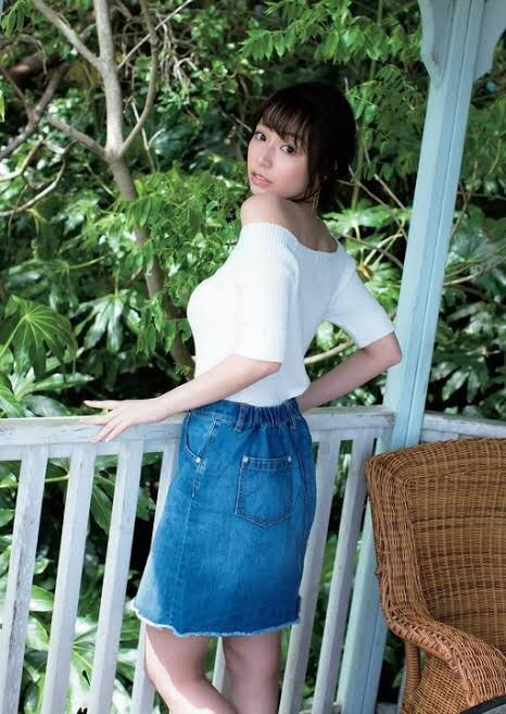 misato ugaki_e0115904_11404440.jpg