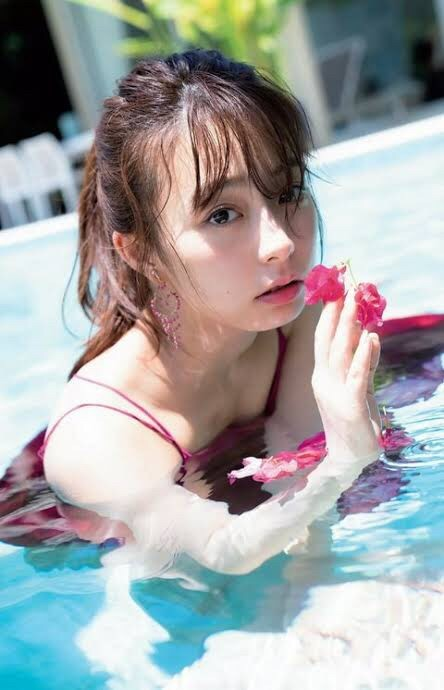 misato ugaki_e0115904_11420918.jpg