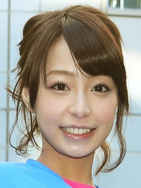 misato ugaki_e0115904_11463082.jpg